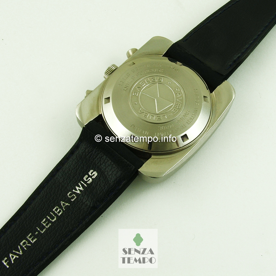 d13f11ced503 An investment that lasts over time  the latest arrivals of vintage ...